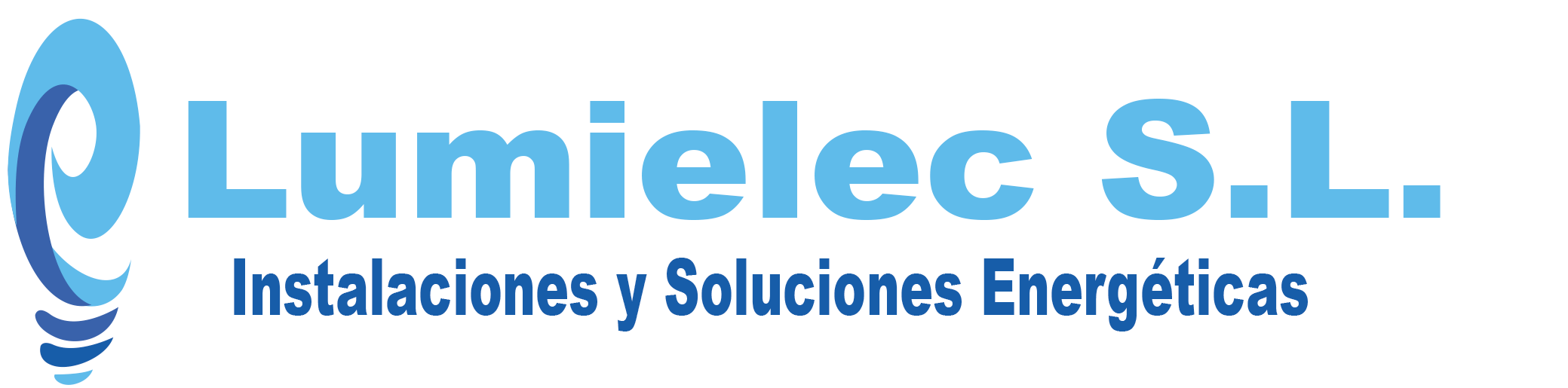 Lumielec S.L. Instalaciones y Soluciones Energéticas
